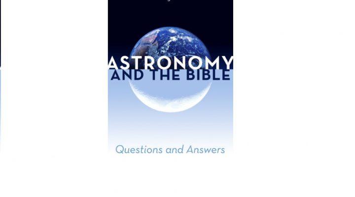 AstronomyAndTheBible