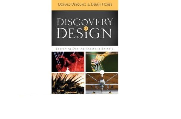 DiscoveryOfDesign