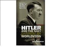 Hitler002