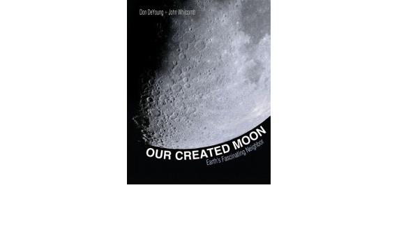 OurCreatedMoon