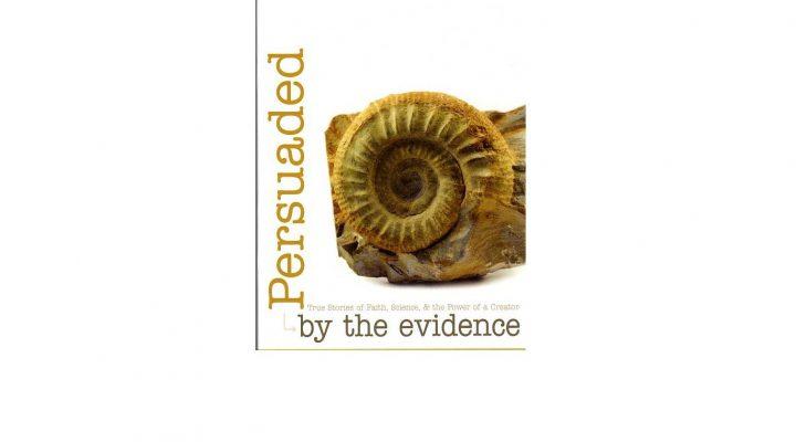 Persuaded002