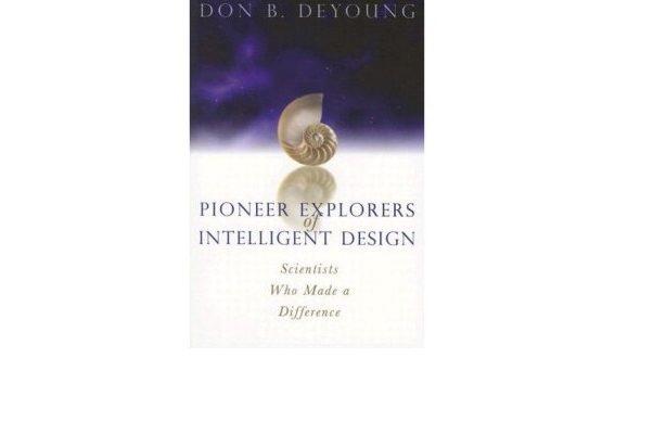 PioneerExplorers