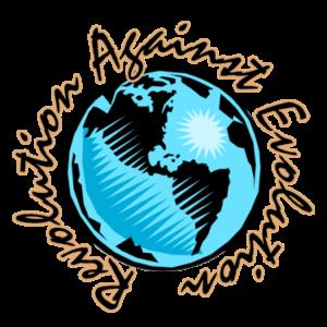 RAE-logo1.1