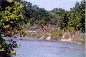 Paluxy River...Glen Rose,Texas ~ human AND … | Mystery of ...  |Paluxy Evidence